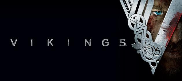 vikings-logo1.jpg